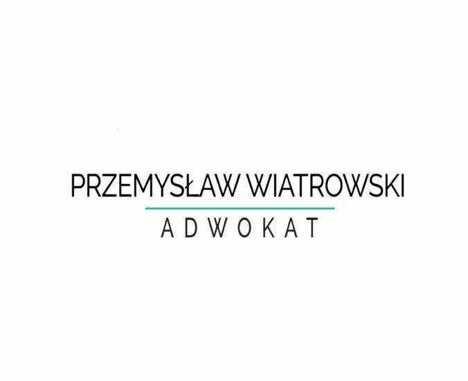 kancelaria adwokacka wroclaw